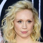 Gwendoline Christie Reveals 'Game Of Thrones' Plot Twist That Left Her