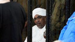 Procès de Béchir au Soudan: la défense demande sa libération sous