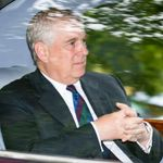 Five Questions You Might Be Asking Right Now About Prince Andrew,