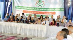 2ème réunion des dynamiques de la société civile: pour un rapprochement des démarches avec les