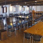 Al Nazareno il Pd ha già preparato i tavoli per il programma di governo con il