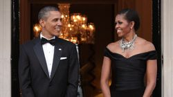The Obamas Just Revealed Their Summer 2019 Playlist, And It Doesn't