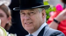 Prince Andrew: My Relationship With Jeffrey Epstein Was A