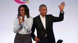 Obama ha estado escuchando todo el verano a esta artista