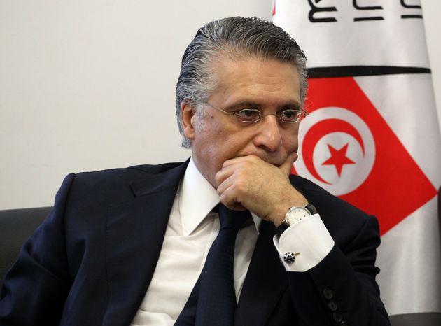 Affaire Nabil Karoui: Un coupable avéré, de supposés