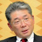 秋田市への陸上イージス配備、地元自民議員が「もうダメ」と反対