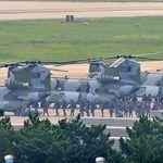 군이 '지소미아 종료 선언' 사흘 만에 전격 돌입한