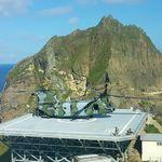 일본이 독도 방어 훈련에 즉각적으로 내놓은