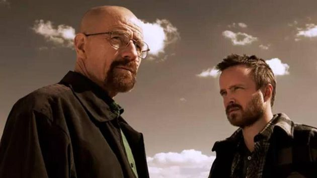 Breaking Bad Movie El Camino Will Debut On Netflix In October… But Will Bryan Cranston Return As Walter White?