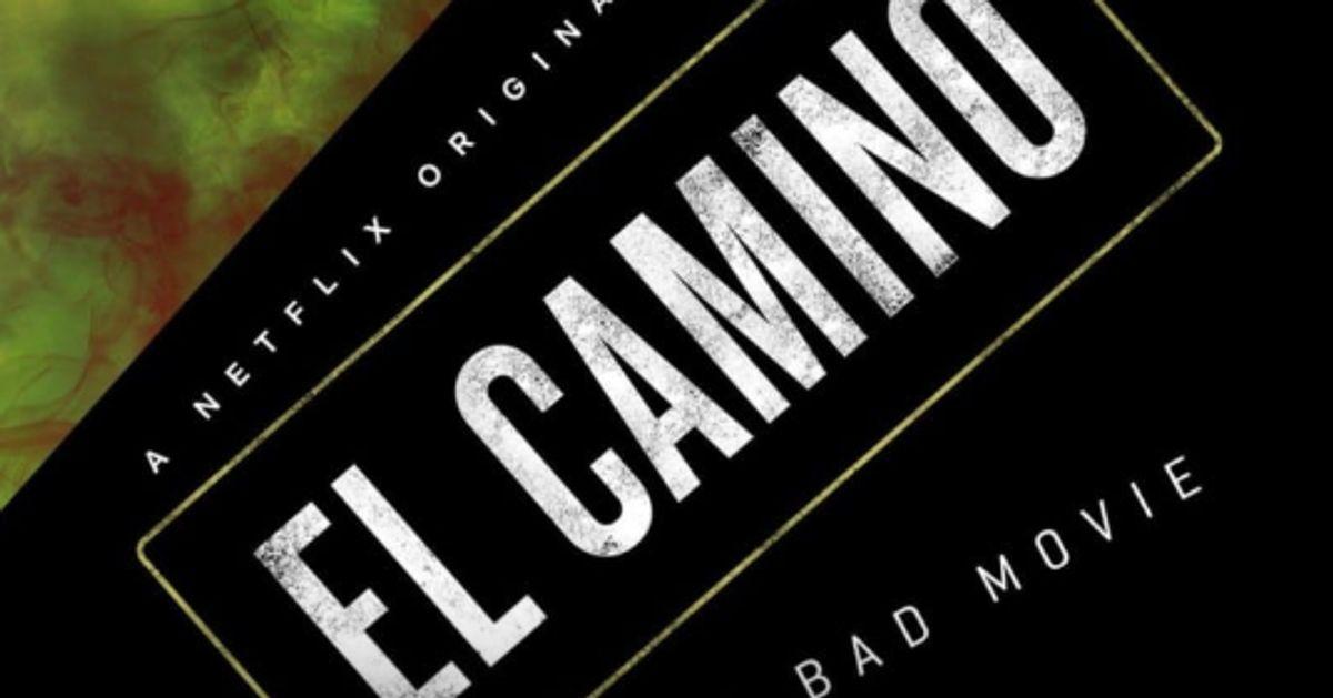 """""""El Camino"""", le film """"Breaking Bad"""", dévoile un trailer bien frustrant"""