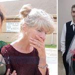 ΗΠΑ: Νεαρό ζευγάρι βρήκε τραγικό θάνατο 5 λεπτά μετά τον γάμο