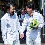 「地方にも身近なところにも、LGBTはいる」中四国初のレインボーパレードが香川で開催