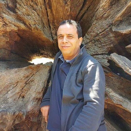 Tentative d'agression à l'arme blanche contre l'ancien président de l'ATIDE Moez