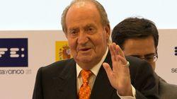 El rey Juan Carlos deberá seguir en la