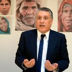 Arrestation de Nabil Karoui: La LTDH dénonce, l'inspection générale du ministère de la justice
