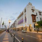Investissement : le wali d'Alger transmet à la justice 20 dossiers d'investisseurs défaillants dans des contrats de