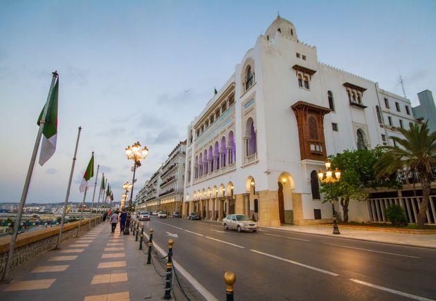 Investissement : le wali d'Alger transmet à la justice 20 dossiers d'investisseurs défaillants dans des...