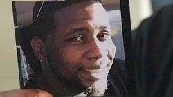 Florida Man Who Fatally Shot Black Man During Parking Dispute Found