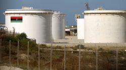 L'ONU suit de près les tentatives illégales de vente de pétrole