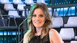 Andrea Ropero ya tiene sustituta en 'La Sexta