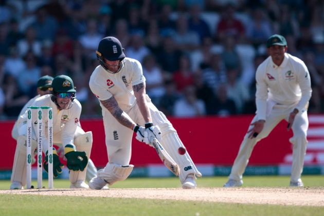 Ashes 2019: England Beat Australia In Third Test After Thrilling Ben Stokes