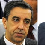 La cour d'Alger désigne 3 administrateurs pour gérer les entreprises, Tahkout, Haddad et