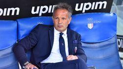 Mihajlovic in panchina per la prima di Serie A del Bologna nonostante la