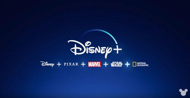 디즈니 플러스 티저 영상은 디즈니가 얼마나 거대한지