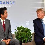 """米中摩擦で余ったトウモロコシ、日本が""""肩代わり""""。トランプ大統領「日本は民間が政府の言うことを聞く」"""