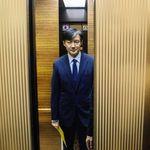 서울대 총학이 공식적으로 '조국 후보자 사퇴'를