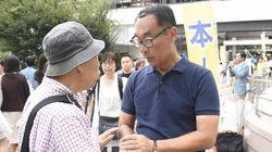 埼玉県知事選、野党支援の大野元裕が初当選。事実上の与野党対決を制する