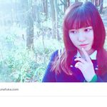 春名風花さんのメッセージに反響「いじめをするのなら、学校なんて来なくても良いんだよ」