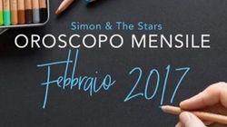 Oroscopo febbraio 2017. Alla prova Scorpione e Toro. Bene Ariete e