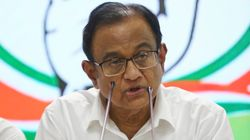 Chidambaram's Plea Not Listed In Supreme Court, ED Likely To Seek His
