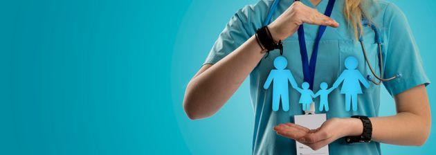 Il medico di famiglia è fondamentale. Vanno aumentati, non e