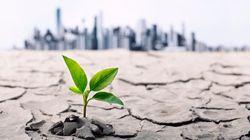 L'ambiente sia chiave e cuore dell'accordo