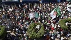 Les défis qui attendent les Algériens à la prochaine rentrée