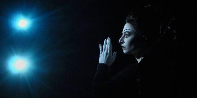Il potere come rito di sangue, morte, follia. Il Macbeth di Verdi nella mani di Bob Wilson e Roberto