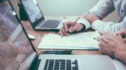 Claves para construir un negocio digital de