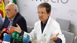 La Junta de Andalucía avisa de que aún se darán casos de listerioris durante varias