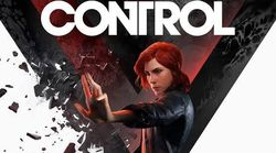 Control Xbox One X Review: One of the Best Games of