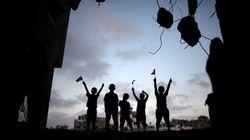 Gaza, 5 años después de la guerra: ni más apertura, ni más