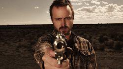 5 teorias sobre 'El Camino', filme baseado em 'Breaking Bad' que estreia em outubro na