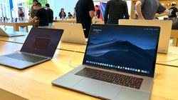 Bad News For Apple MacBook Pro Users As DGCA Puts The Laptops On The No Fly