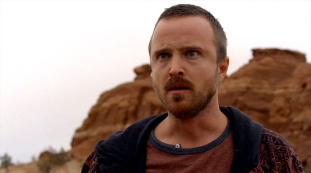 'Breaking Bad': 5 teorias sobre 'El Camino', filme baseado na