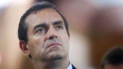De Magistris è di nuovo sindaco di Napoli