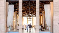 Navarino Challenge: Υποψήφιο στα International Travel & Tourism Awards