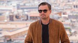 Leonardo DiCaprio dona 5 millones de dólares para ayudar al
