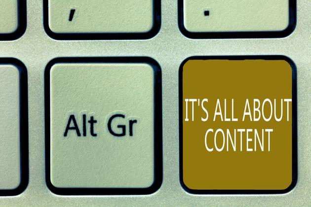 Mes 4 conseils pour créer un blog, le référencer et gagner de