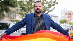 BLOG - Avec un candidat homosexuel à la Présidentielle, la Tunisie fait-elle sa révolution